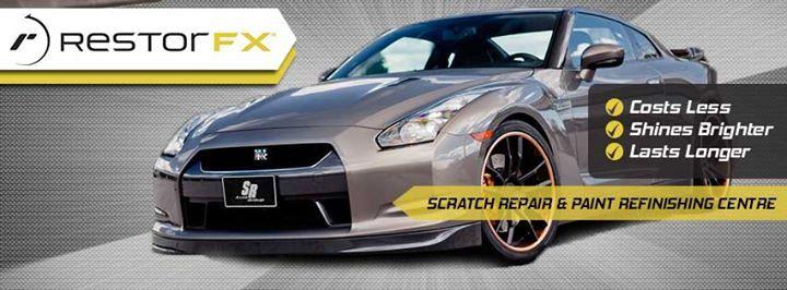 Scratch repair | Faded paint | Paint repair | Car detailing | Car Respray | Headlight repair | Boat or marine paint | Paint Protection | Business expansion/opportunity http://paintrestor.com.au/