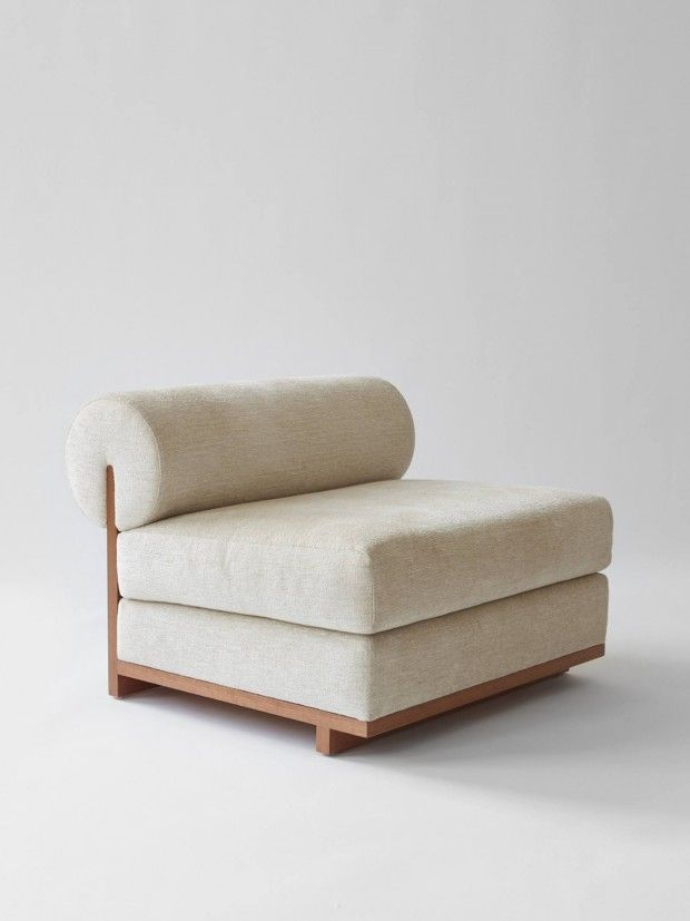 Salon Contemporain 100 Italien Home Decor Sofa Decor