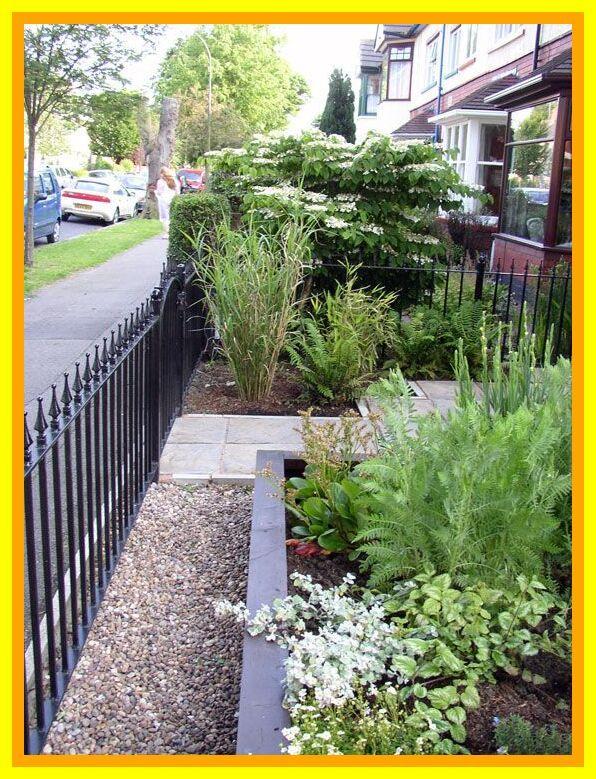 Garden Ideas For Small Front Yards Kerala - Garden Design ...