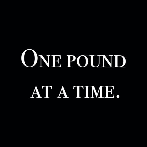 Patience!!: Works Don T, Remember This, Amenities, Workout Fitness, Be Real, Baby Steps, Workout Plans, Ass, Weights Loss