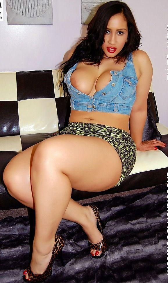 Db Sexy Teens Erotic 61