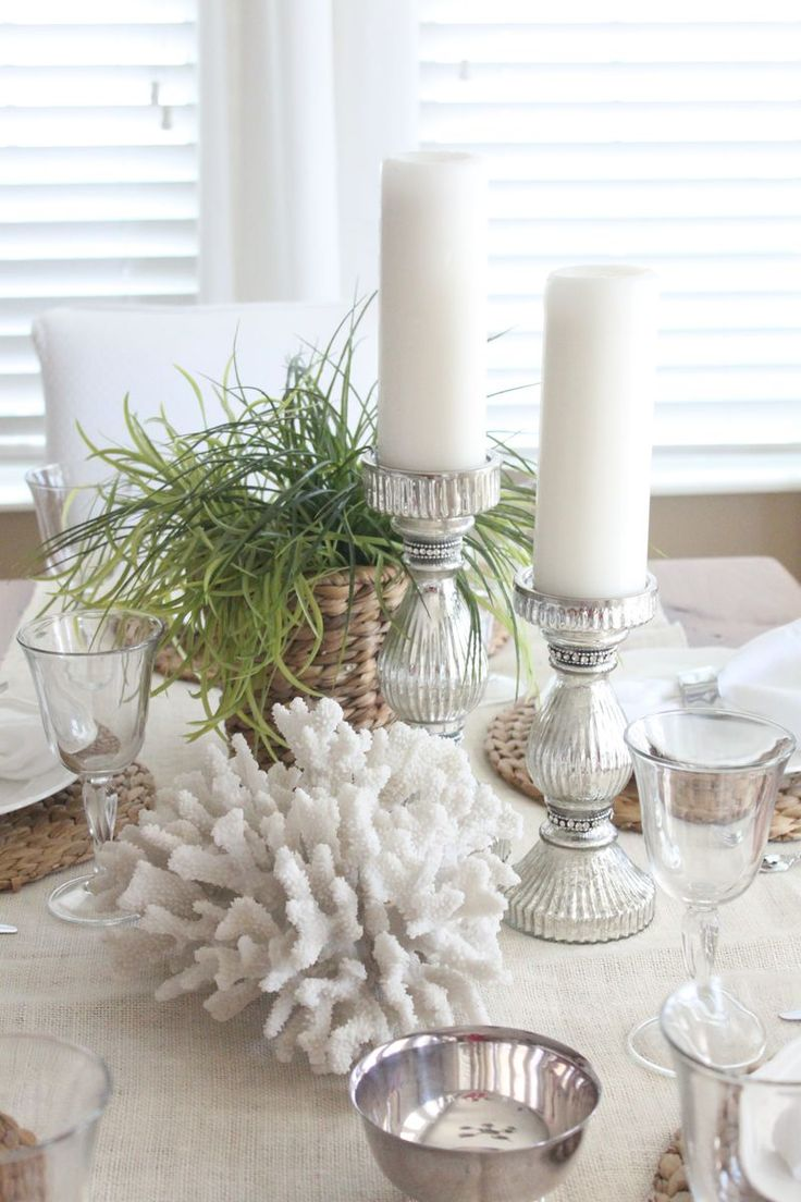 best 25 coral decorations ideas on pinterest sea coral