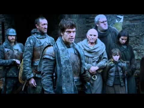 game of thrones recap differences from book