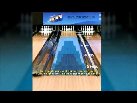 Joe For Oil >> Oil Transition: The Change You're Looking For - YouTube | bowling | Pinterest | Watches, The ...