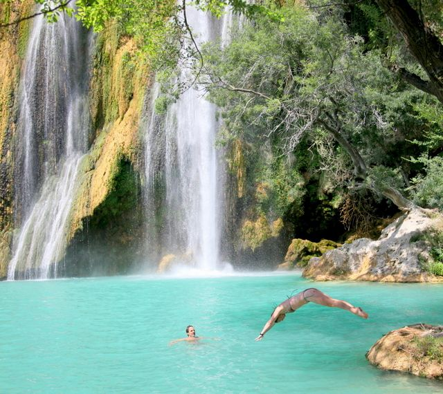 17 Meilleures Id Es Propos De Cascade De La Piscine Sur