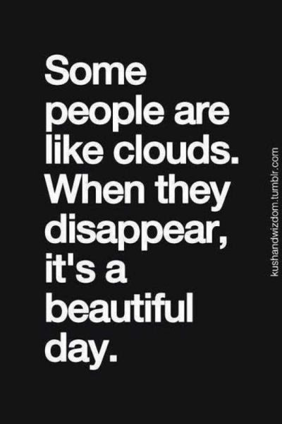 hilarious-quotes-and-sayings-033