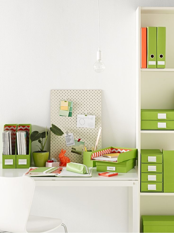 Our brand new range of Bright & Bold office supplies, tech accessories and furniture will help add a pop of colour to your life.