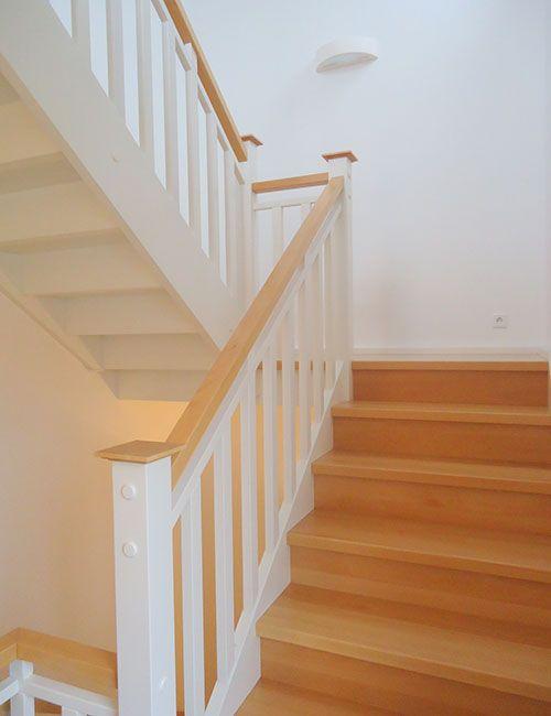 15 pins zu treppe streichen die man gesehen haben muss. Black Bedroom Furniture Sets. Home Design Ideas