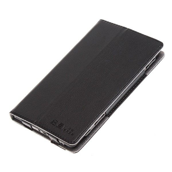 Only US$4.99, Protective Leather - Tomtop.com