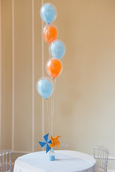 Tema para festa de aniversário: Pipas e Cataventos - Crescer | Temas: Tema Festa, Kiteparti Partyidea, Tema Para, Birthday Parties, Cute Ideas, For Party, Kites Parties, Parties Ideas, Clear Balloon
