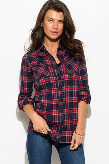 17 Best ideas about Cheap Clothing Websites on Pinterest ...