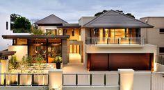 million dollar homes   multi million dollar appeal contemporary homes luxury homes ...