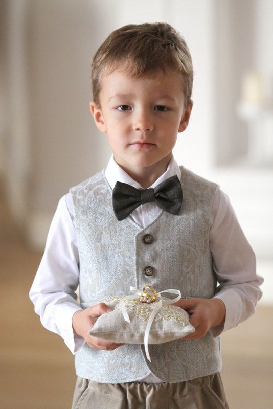 The Best Boy Baptism Outfit Ideas On Pinterest Baby Boy