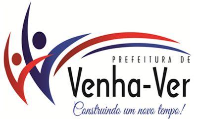 RN POLITICA EM DIA: TENENTE ANANIAS: SECRETÁRIO DE EDUCAÇÃO ESCLARECE ...