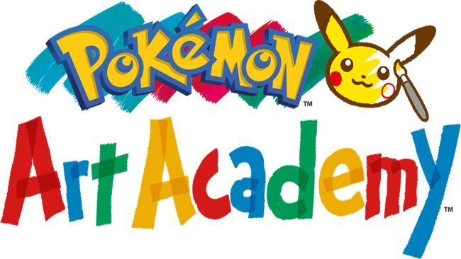 Pokemon Art Academy 3DS Decrypted Rom Download - http://www.ziperto.com/pokemon-art-academy-3ds-decrypted-rom/