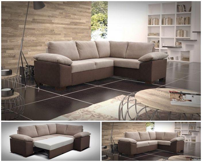 Pin By Hull Furniture On Beautiful Corner Sofa Beds Home Furniture Shopping Home Furniture Furniture