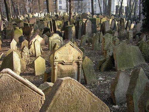 el_cementerio_judio