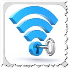 Download WiFi Password Recover V3.4:  WiFi Password Recover wants to help make sure you never forget a password. The purpose of this app is to hack into a WiFi network and recover the default password. It may sound evil, but don't worry, it likely won't work. Wi-Fi Password Recover cracks the Wi-Fi to recover your Wi-Fi...  #Apps #androidMarket #phone #phoneapps #freeappdownload #freegamesdownload #androidgames #gamesdownlaod   #GooglePlay  #SmartphoneApps   #Ge