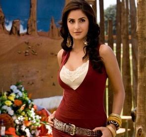 Katrina Kaif Latest News and Picture