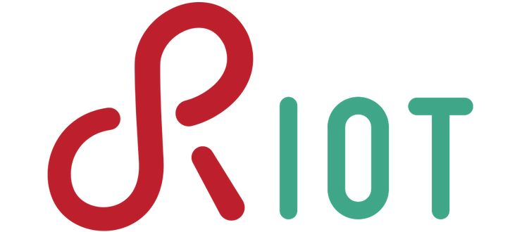 RIOT OS - An Open-Source Operating System for the Internet of Things