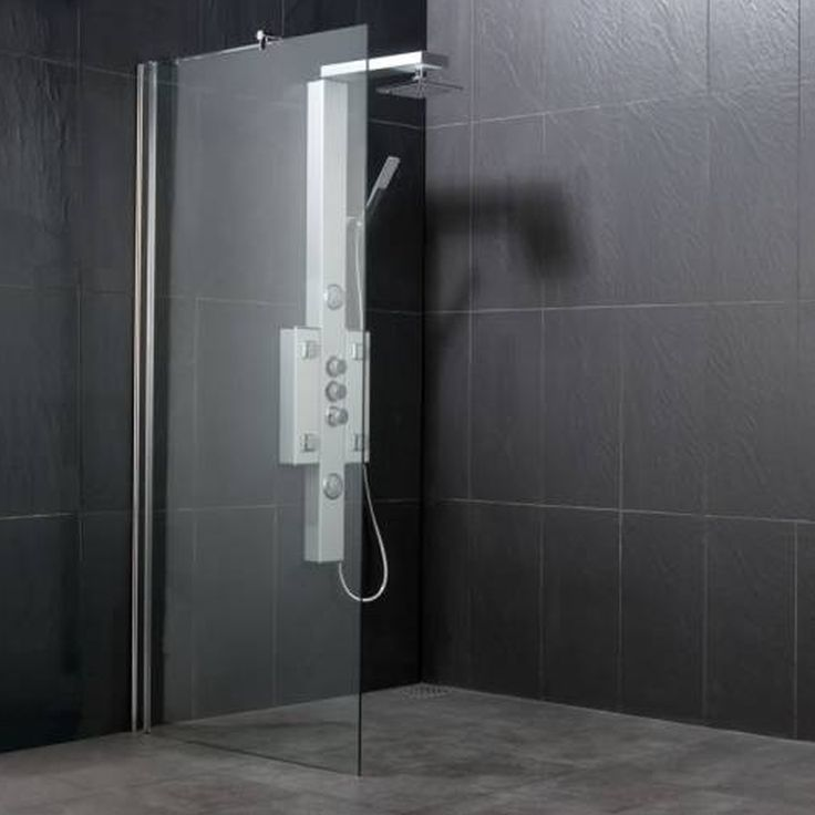 17 best ideas about paroi de douche italienne on pinterest
