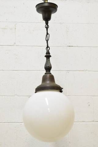 Columbus architectural salvage is a resource for old house parts and architectural elements for reuse in todays decorating renovation and construction