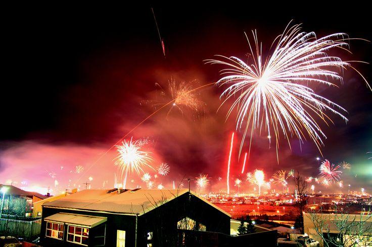 Celebrate #Icelandic #New #Year with Icelandic Dream Holidays Enquire Now: http://icelandicdreamholidays.com/node/add/traveler