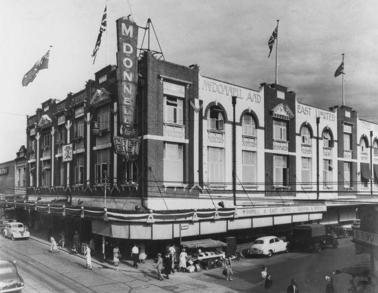 637 Best Redcliffe Amp Brisbane Historical Photos Amp Estate