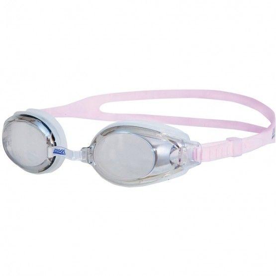 Úszószemüveg Zoggs Zena pink női