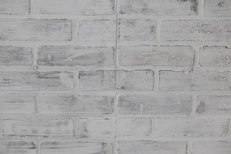 1000 Images About Faux Finish Walls On Pinterest