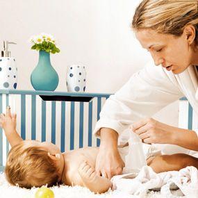 7 Tips for Diaper Rash Treatment#3