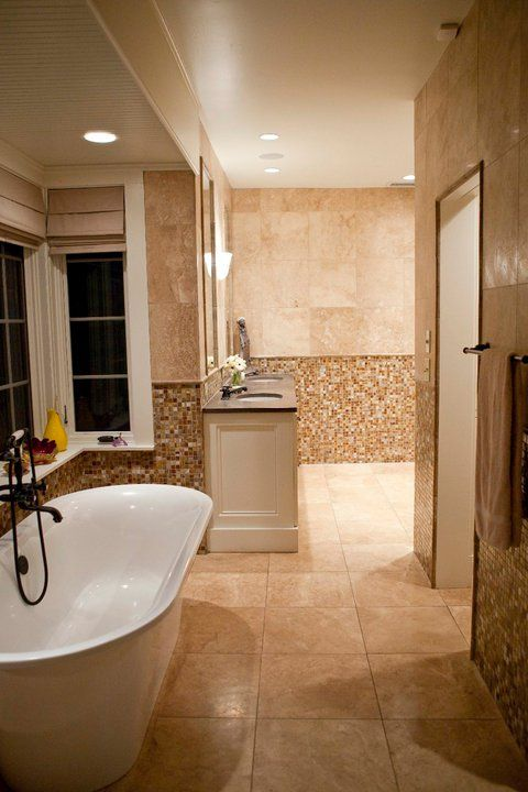 1000 images about weekend house on pinterest spanish for Bathroom tiles spain