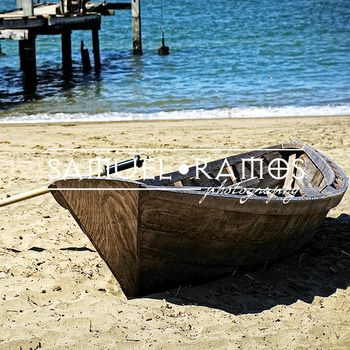 STOCK PHOTOS: Boat on the Beach TITLED: Escape to Paradise PHOTOGRAPHER: Samuel Ramos FORMAT: JPEG SIZE: 5926 x 4000 [17.6 MB] KEY WORDS: wood, beach, ocean, waves, paddle, sand, travel, vacations, summer, fun, image, stock photography, photo, picture ***INSTANT DOWNLOAD***
