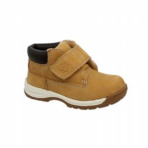 BUTY TIMBERLAND TIMBER TYKES FTK