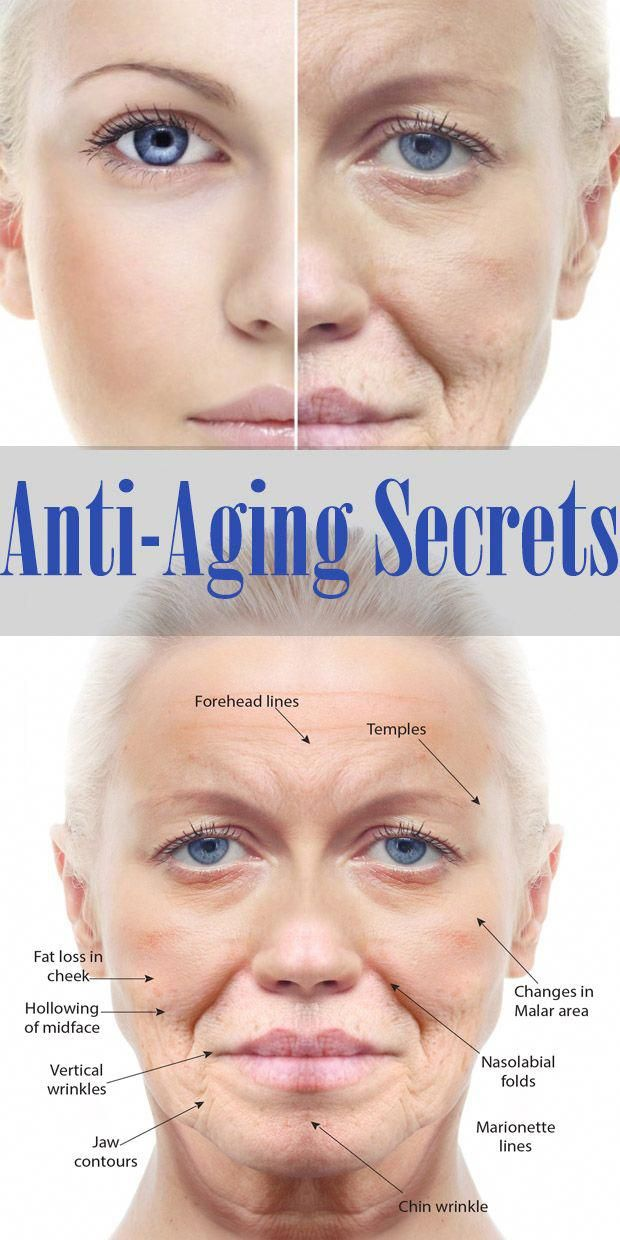 Best Skin Care Products For 60 Year Old Woman 2019 Best Skin Care For Women Over 60 | Best Skin Care Products For 25