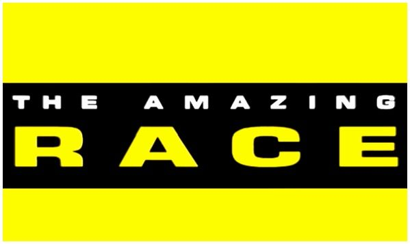 9 Amazing Race Envelope Template Amazing Race Amazing Race Games Amazing Race Party