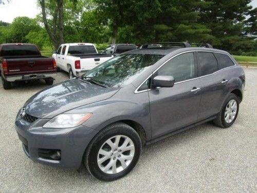 Used Cars For Sale Near Hillsboro Ohio
