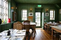 peat spade inn - Google Search