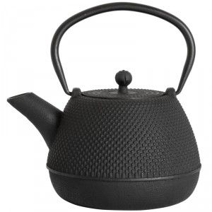 Tea time! #Weylandts #Entertaining