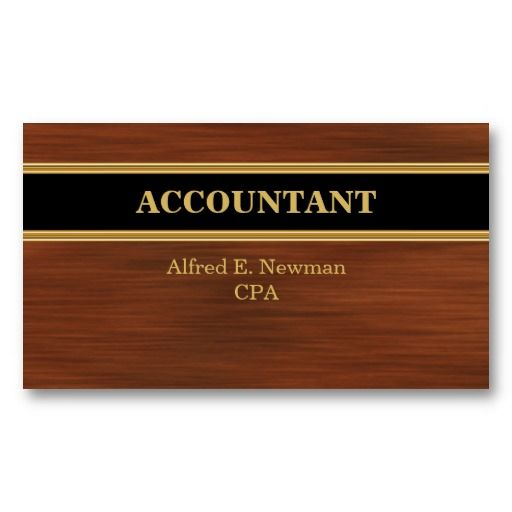 25 best notary public business cards images on pinterest business accountant business cards reheart Choice Image