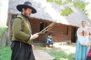 Colonial Punishments For Kids 1630 best image...