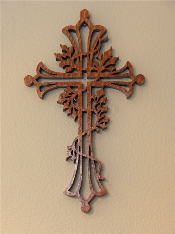 Celtic Cross Scroll Saw Patterns For Pinterest Temporary