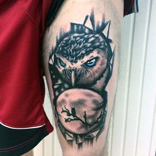 Kurt Bilek Dövmeleri Bayan Wolf Wrist Tattoos For Women: 1000+ Fikir, Erkek Dövmeleri Pinterest'te