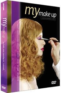 Search results for make up | Standaard Boekhandel