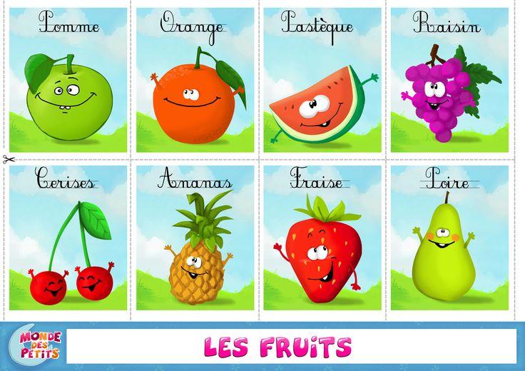apprendre-fruit-francais.jpg 3.508 × 2.480 pixels