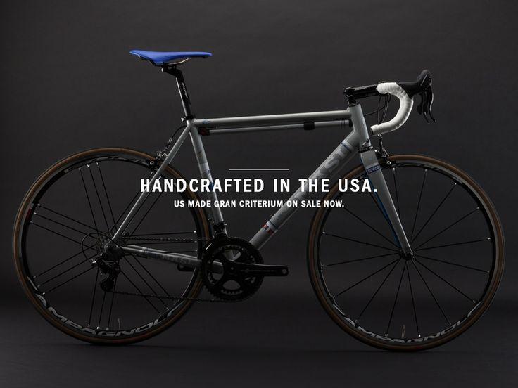 Masi Bikes