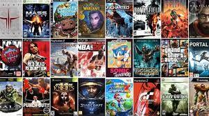 مواقع تحميل العاب Ps2 Ps3 Psp كلها بصيغه Iso اخترنا لكم مجموعة من المواقع المتخصصة في العاب فيديو البلايستيشن العاب متنوعة و Cool Gifs Games Video Games