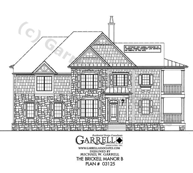 77 Best Images About House Plans 2 500 S F 3 000 S F