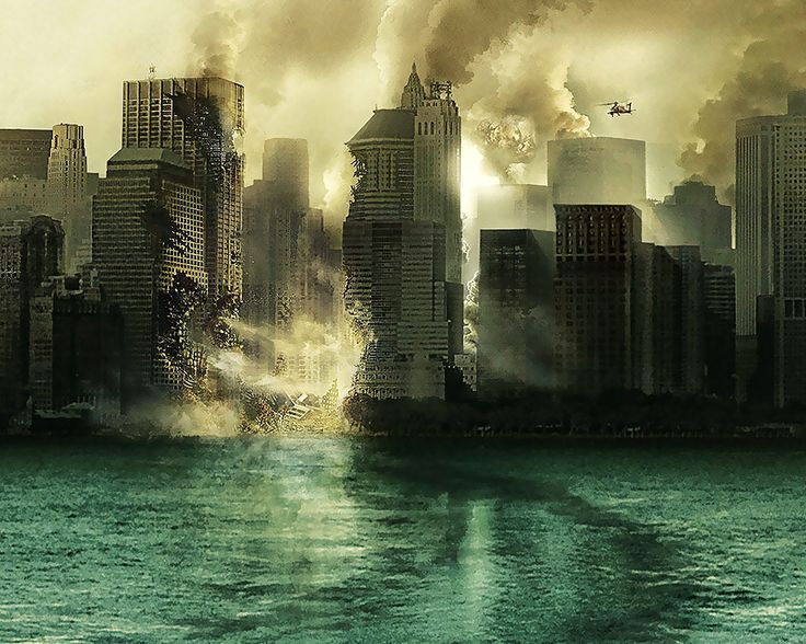 92 Action Movie Background 10 Lies That Action Movies Have Been