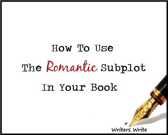 The Marshall Plan For Romancing Your Story - Writers Write Like and Repin. Thx Noelito Flow. http://www.instagram.com/noelitoflow